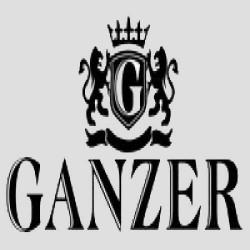 Каталог продукции Ganzer