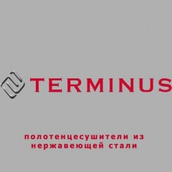 Каталог продукции Terminus